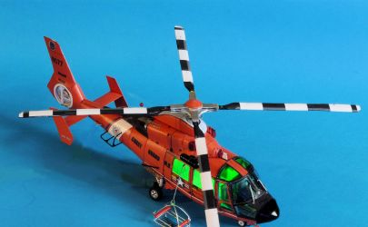 DOLPHIN  HH65A