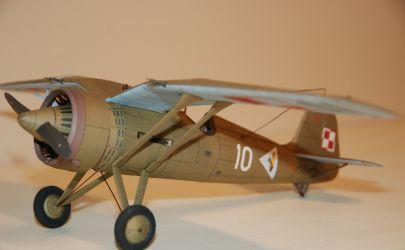 P-11 z MM