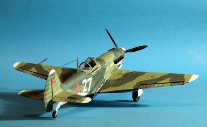 JAK - 9T