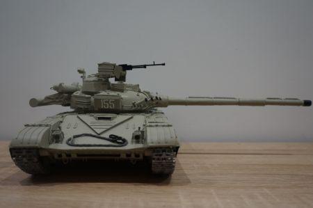T-64 B