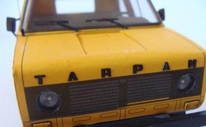 Tarpan 233