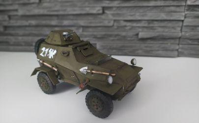 Ba-64B