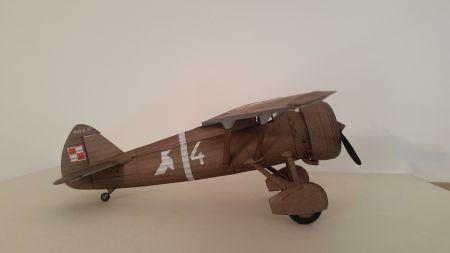PWS Z-17Sęp 1