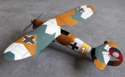 Fw 56