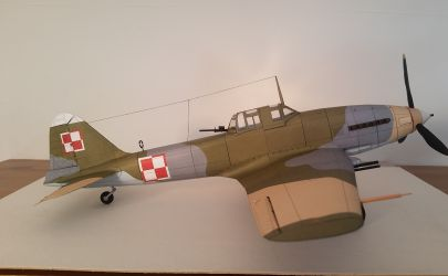IŁ-10