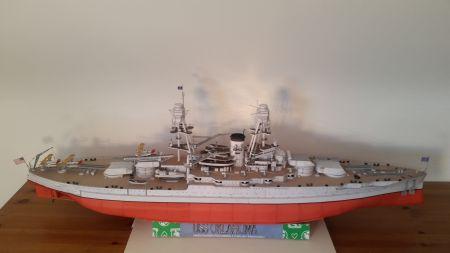 USS,,OKLAHOMA