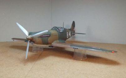 PZL.62/PZL.55 (projekt)