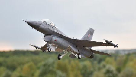 F-16C Block 52+ (MM)