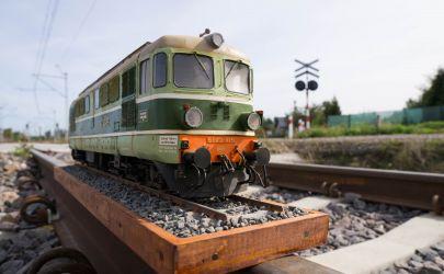 ST43-115