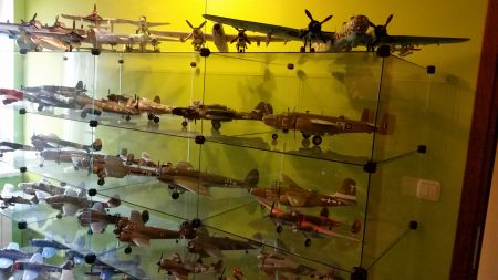 Moja kolekcja