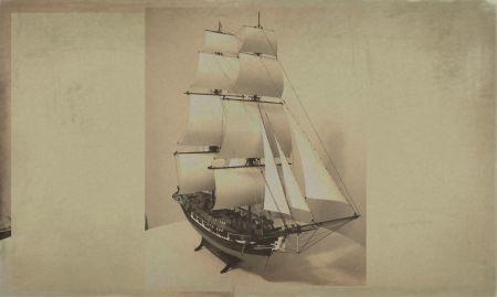 Olimp wyd. ShipWorks