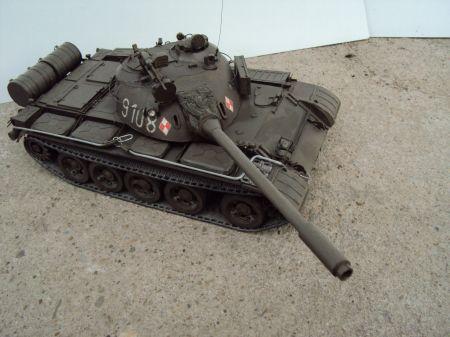 T-55A - GPM 264 3/2007