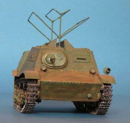 T-20 Komsomolec (WAK)