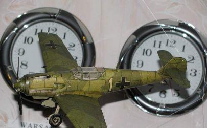 Me - 109 E [MM 90]