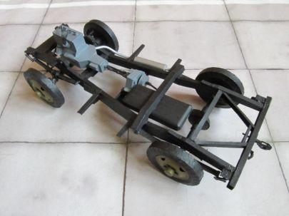 GAZ 69M