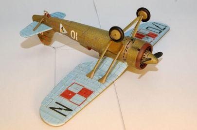 P.11c Mały Modelarz 9/2003