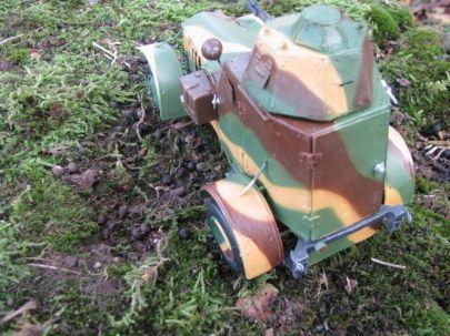 04.samochód pancerny wz.34 typ II