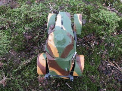 06.samochód pancerny wz.34 typ II