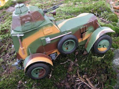 07.samochód pancerny wz.34 typ II