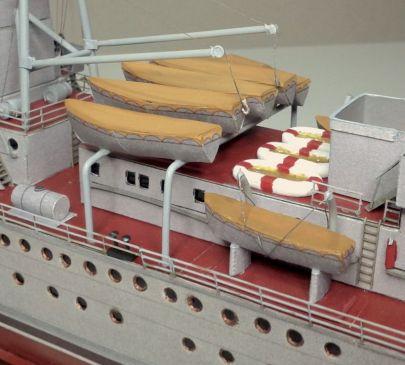 szalupy i pontony