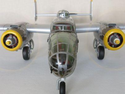 B25-j