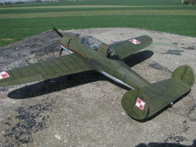 pzl-46