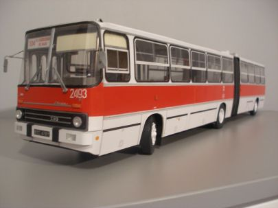 ikarus 280