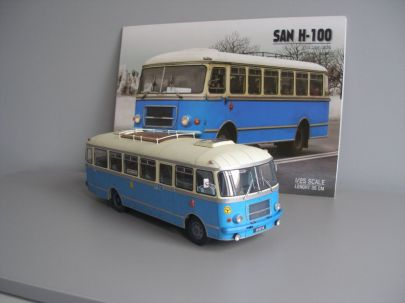 san h100