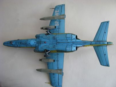 PZL I-22 IrydaPZL I-22 IrydaPZL I-22 Iryda