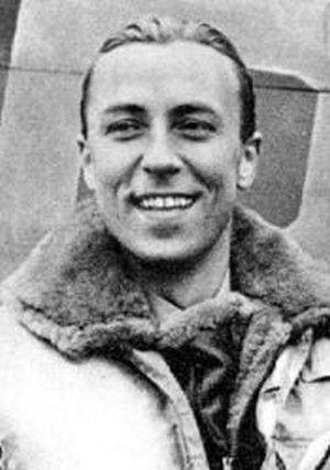 Zdzisław Henneberg