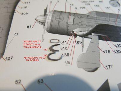 let c-11 wlot powietrza