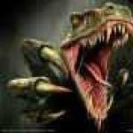Raptor1981