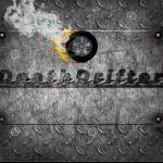 DeathDrifter