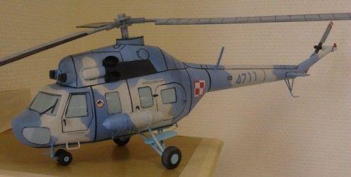 mi-2 (2)