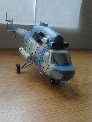 mi-2(4)