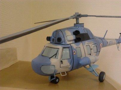 mi-2(5)